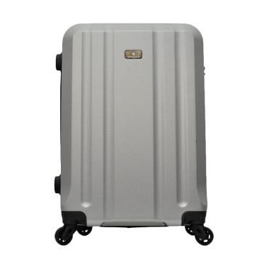 Polo City 304 Hardcase Koper [24 Inch]