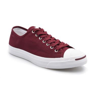 Jual Sepatu Converse Original - Terbaru Maret 2019  7beddee4dd