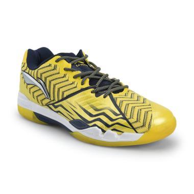 Jual Sepatu Li Ning Online - Harga Baru Termurah Maret 2019  78af1844bd
