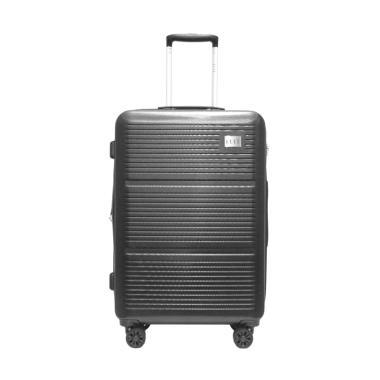 ELLE 31216 Luggage Tas Koper [24 inch]