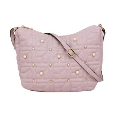 Jual Produk Elizabeth Bag Murah Online  089eaa54b5