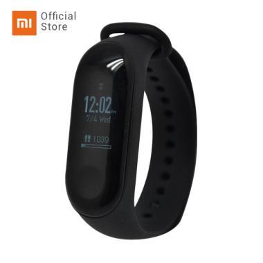 Xiaomi Mi Band 3 Smartband