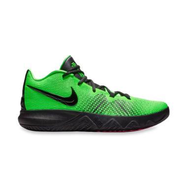 online retailer 8973f aad4e ... low price nike kyrie flytrap mens basketball shoes 2e32d 26e78