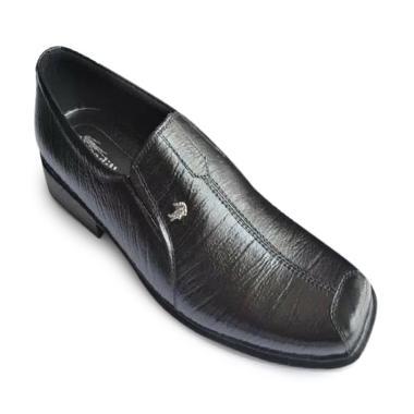 Daftar Produk Sepatu Kuliah Crocodile Rating Terbaik   Terbaru ... 6abe504a6f