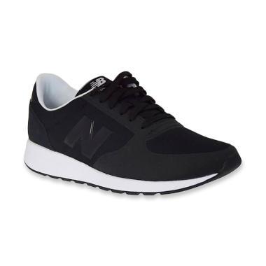 Jual Sepatu New Balance Pria Online - Harga Baru Termurah Maret 2019 ... 669aef38a3