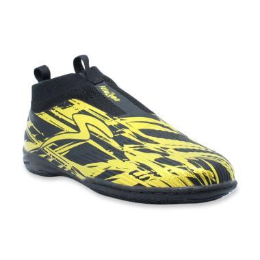 Jual Sepatu Futsal Specs Accelerator Murah - Harga Promo  5d221f8f300eb