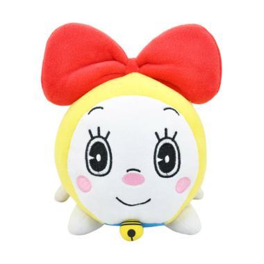 Doraemon Dorami Tsum Tsum Boneka Plush