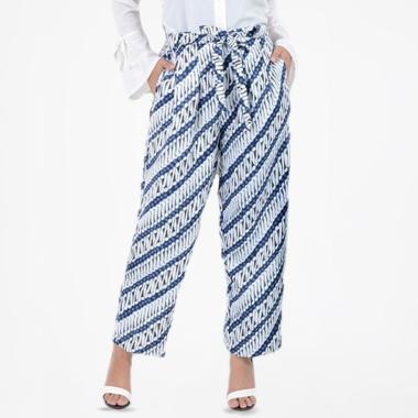 Jual Kulot Batik Terbaru - Harga Murah  71eaa01cc9