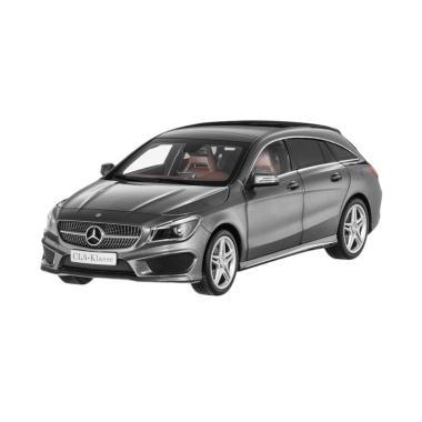 harga Mercedes-Benz CLA Shooting Brake X117 Diecast [1:18] Blibli.com