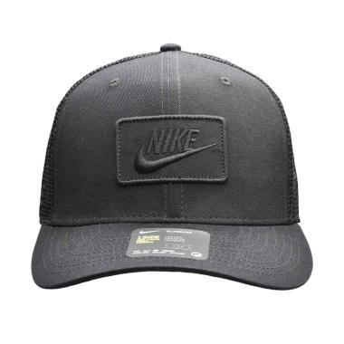 1220156233b92 Topi Nike Original Terbaru di Kategori Fashion Pria Aksesoris ...