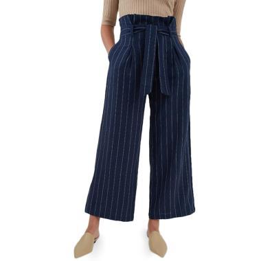 https://www.static-src.com/wcsstore/Indraprastha/images/catalog/medium//107/MTA-3289967/berrybenka_berrybenka-rasha-high-waist-wide-bottom-celana-wanita---blue_full05.jpg