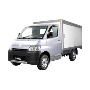https://www.static-src.com/wcsstore/Indraprastha/images/catalog/medium//107/MTA-3529889/daihatsu_daihatsu-granmax-pu-box-1-3-mobil-_full01.jpg