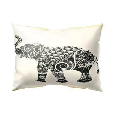 https://www.static-src.com/wcsstore/Indraprastha/images/catalog/medium//107/MTA-3699746/bluelans_bluelans-6--animal-smart-elephant-cushion-cover_full03.jpg