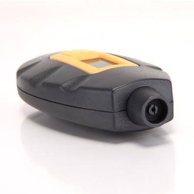 harga Universal Digital LCD Tire Pressure Monitor Blibli.com
