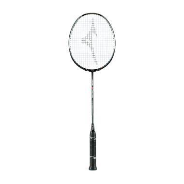 harga Mizuno JPX V Edition Raket Badminton Blibli.com