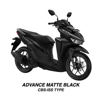 harga Honda New Vario 125 eSP ISS [NIK 2020] BEST SELLER Blibli.com