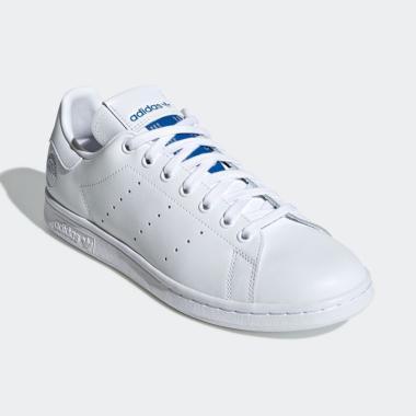Jual Sepatu Adidas Stan Smith Murah Harga Promo Blibli Com