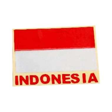 Bendera Merah Putih Jual Produk Termurah Terbaru September 2020 Blibli Com
