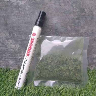 harga Rumput Laut Kering (Aonori) kemasan RePack 10 gr Blibli.com