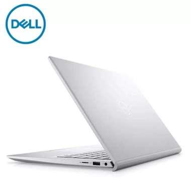 harga DELL INSPIRON 14 5405 LAPTOP [R7-4700U/ 8GB/ 512GB/ 14FHD/ W10+OHS] silver Blibli.com