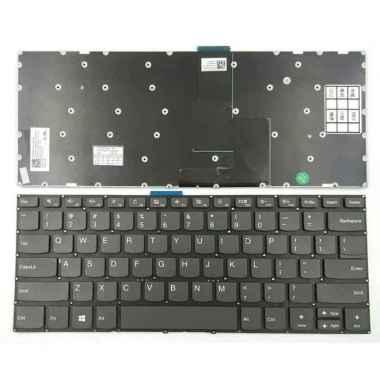 harga Keyboard Lenovo V330 V330-14 V330-14IKB V330-14ISk tombol DELETE ORIGINAL Multicolor Blibli.com