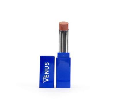 harga Venus Velvet Matte Lipstick 14. Brown Blibli.com