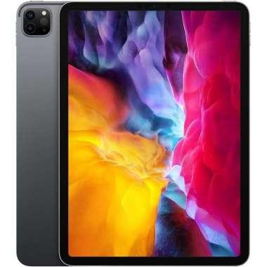 Apple iPad pro 11 128GB gray