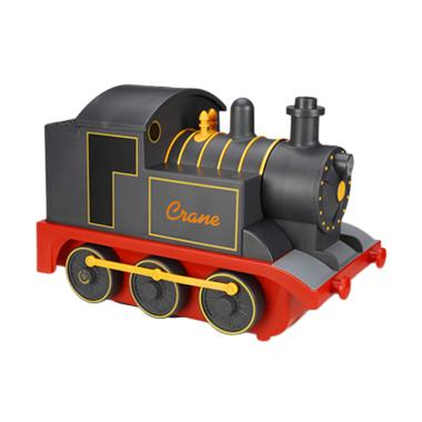 Crane USA Adorables Train Air Humidifier | Alat Pelembab Udara Ruangan