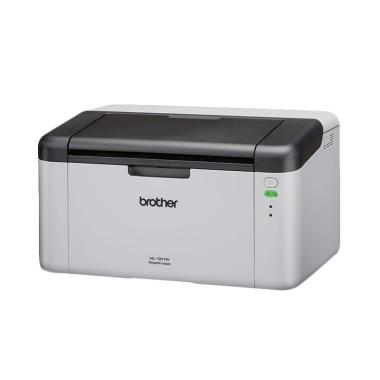 Brother HL-1211W Mono Laser Printer  with Wifi