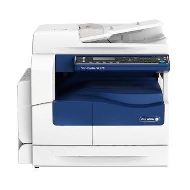 https://www.static-src.com/wcsstore/Indraprastha/images/catalog/medium//1074/fuji-xerox_fuji-xerox-docucentre-dc-s2320-cps-printer_full02.jpg