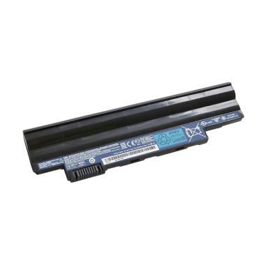 Acer Battery Laptop for Aspire One 722 Series [AL10B31/5200 mAh]