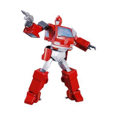 Takara Tomy Transformers MP27 Ironhide Action Figure