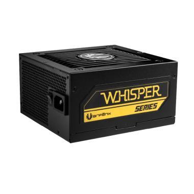 harga Bitfenix Whisper 450 M Power Supply [450 Watt] Blibli.com