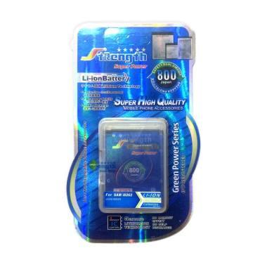 STRENGTH Battery for Samsung Core Slim i8262