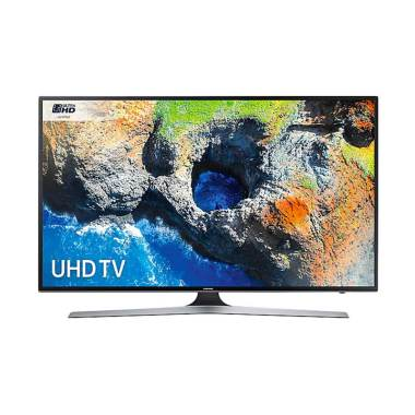 samsung 70 inch tv. samsung 50mu6100 uhd certified hdr smart tv [50 inch] 70 inch tv (