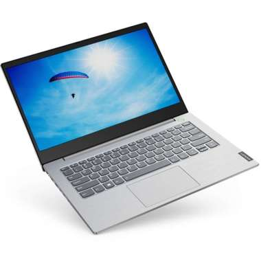 harga Lenovo Thinkbook G2-14ARE-3XID (AMDR3_4300U/14