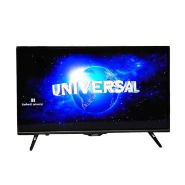 Coocaa 50E2000 Full HD LED TV [50 Inch]
