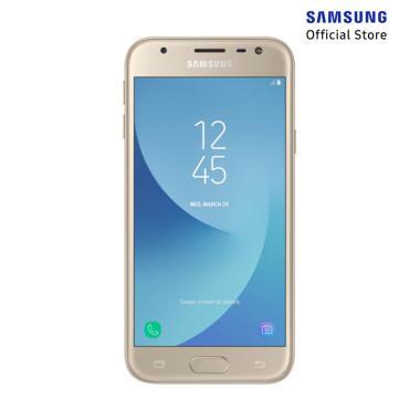 samsung_samsung-galaxy-j3-pro-smartphone---blue-silver--16gb--2gb-d-_full07 Daftar Harga Harga Hp Samsung J3 Pro Terbaru Maret 2019