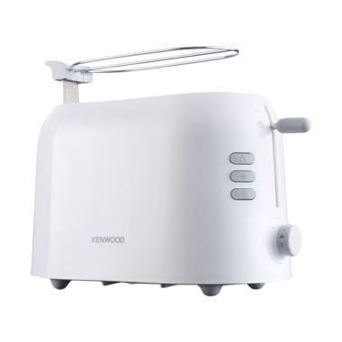 Kenwood TTP220 Toaster Pemanggang Roti TTP 220