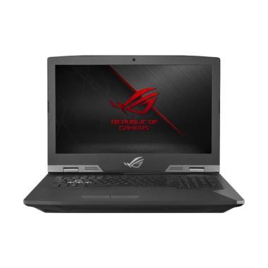 Daftar Harga Laptop Asus Core I3 Gaming Asus Terbaru Juli 2020 Terupdate Blibli Com