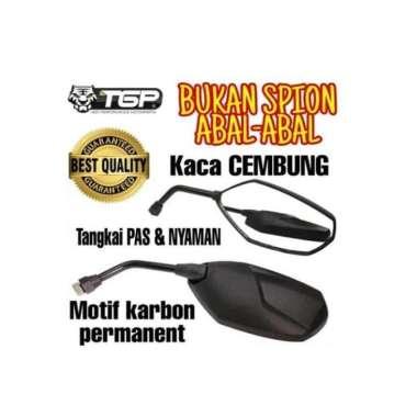 harga Spion Motor Delta Yamaha Aksesoris Variasi Blibli.com