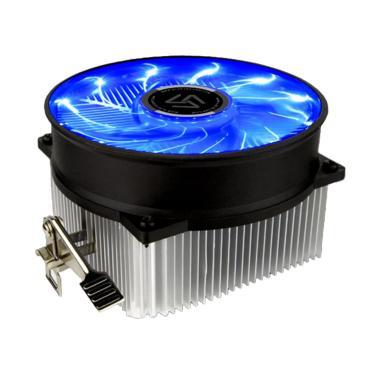 Alseye LGA Eddy-A12 Processor Cooler for AMD or Celeron