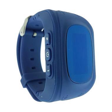 https://www.static-src.com/wcsstore/Indraprastha/images/catalog/medium//108/MTA-1978659/xwatch_xwatch-q50-smartwatch-for-kids-with-gps--_full02.jpg