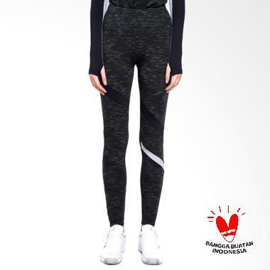 LEE VIERRA Vana Celana Panjang Olahraga Wanita
