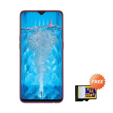 https://www.static-src.com/wcsstore/Indraprastha/images/catalog/medium//108/MTA-2565999/oppo_oppo-f9-smartphone--64gb--4gb----free-mmc-32-gb_full07.jpg