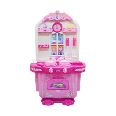 Mainan Anak2 Dj Fashion Jual Produk Terbaru Terlengkap Blibli Com