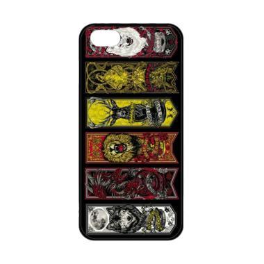 Jual game-of-thrones-iphone-case   Blibli com