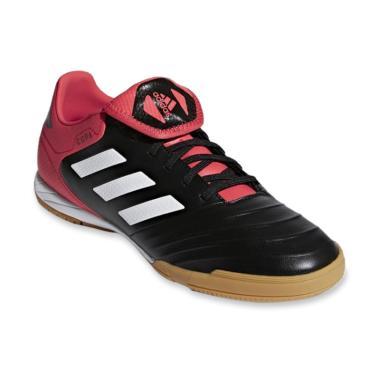 adidas Men Copa Tango 18.3 Indoor Football Soccer Se... Rp 1.196.300 Rp  1.259.228 4% OFF. adidas Men Copa Tango 18.3 Indoor Sepatu Sepakbola ... f16dc27a5d