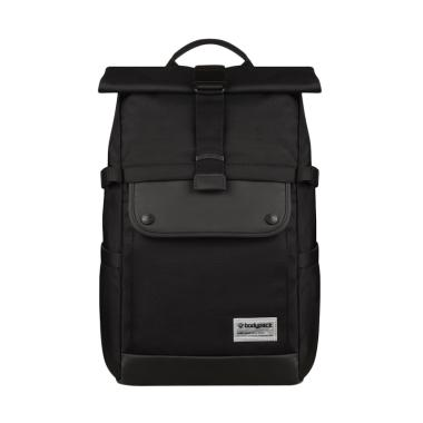 Jual Tas Laptop 14 Inch Bodypack Terbaru - Harga Murah  47ad76ec6f