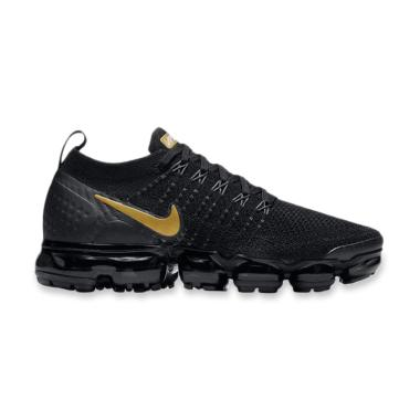 Jual Sepatu Nike Wanita Terbaru - Harga Promo   Diskon  5d60adfa6e